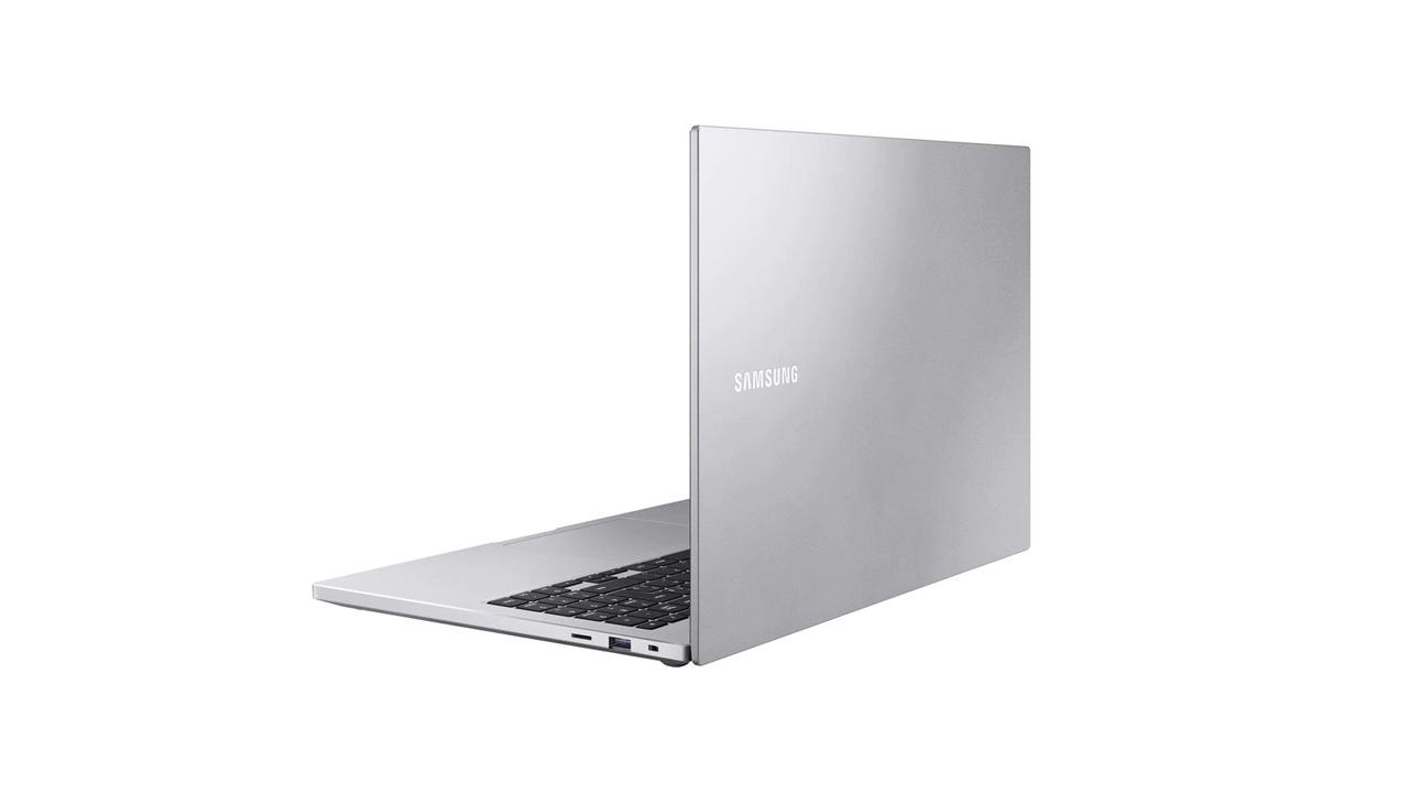 """Dispositivo de entrada da Samsung possui design moderno (Foto: Divulgação/Samsung)<span class=""""-mobiledoc-kit__atom""""></span>"""