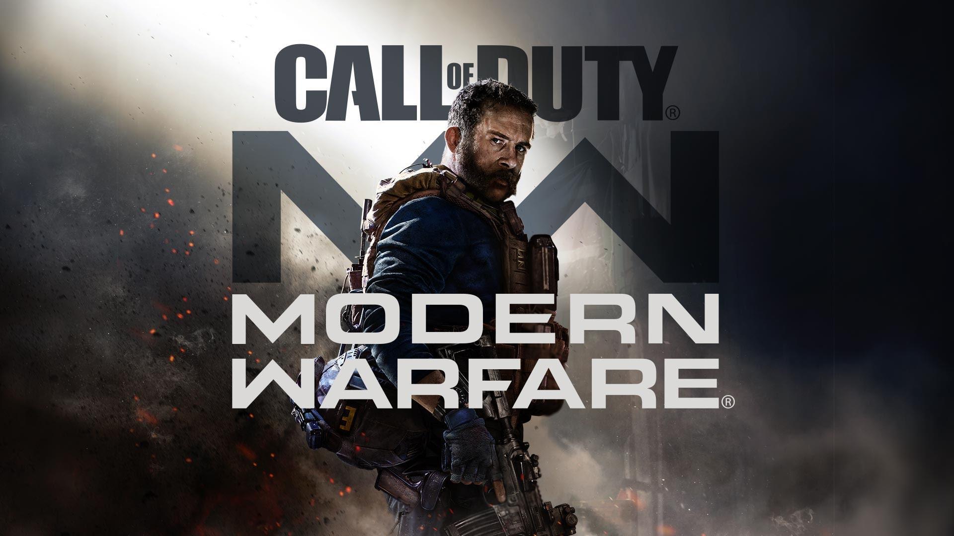 Call of Duty: Modern Warfare tem novo enredo e tiroteio intenso. (Foto: Divulgação/Activision)