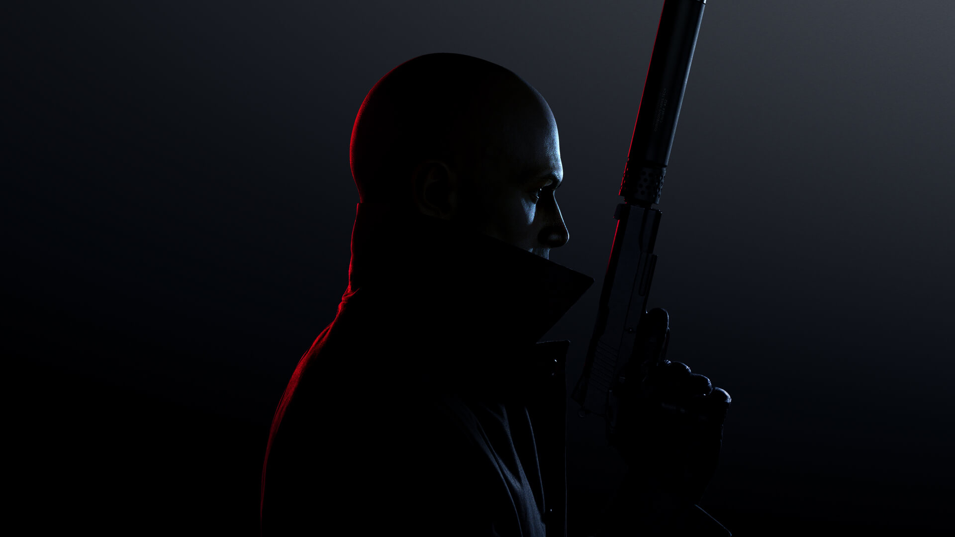 "Hitman 3 conclui a trilogia ""World of Assassination"". (Foto: Divulgação/IO Interactive)"