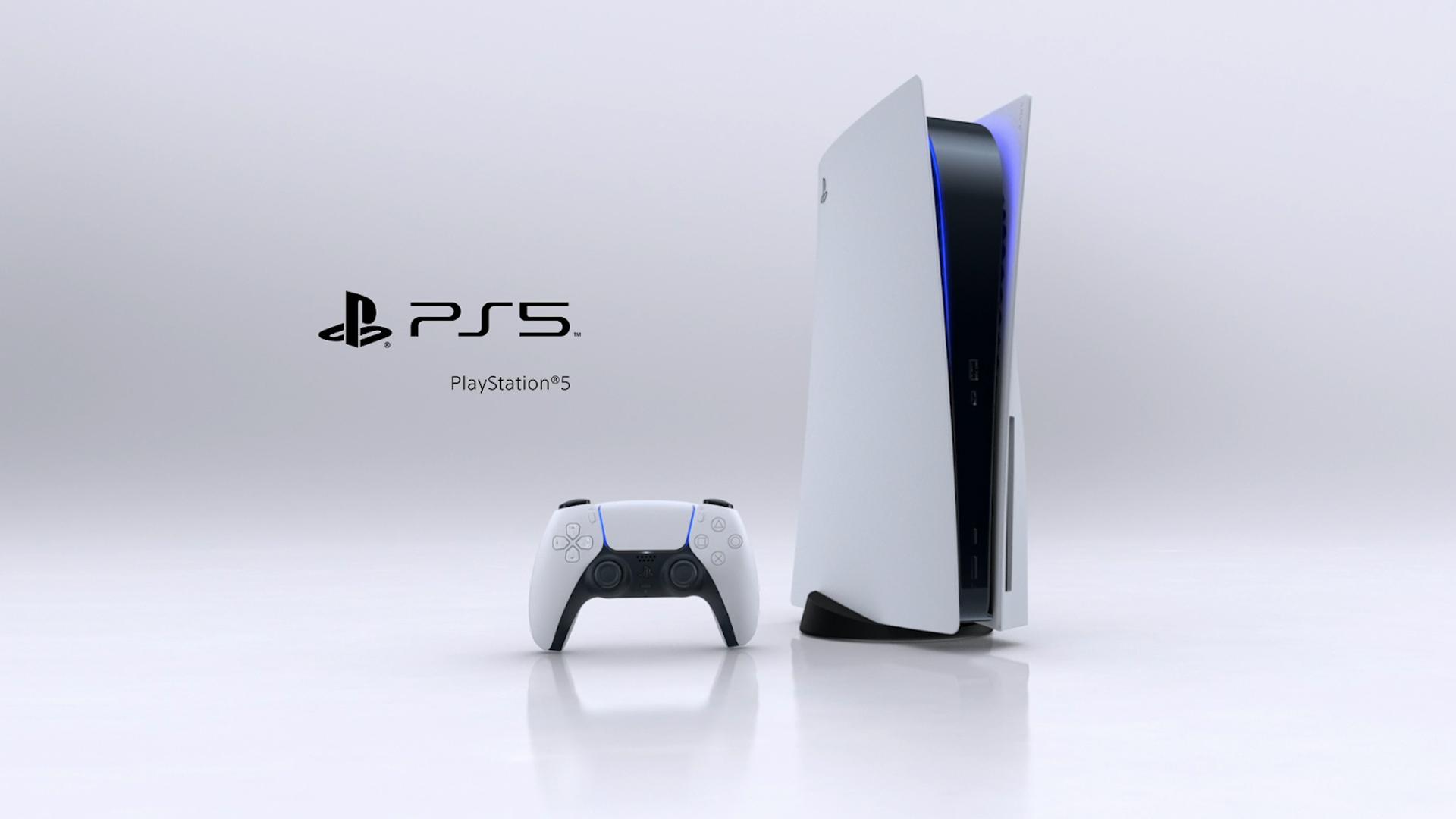 Playstation 5 é o próximo console da Sony. (Foto: Divulgação/Sony)