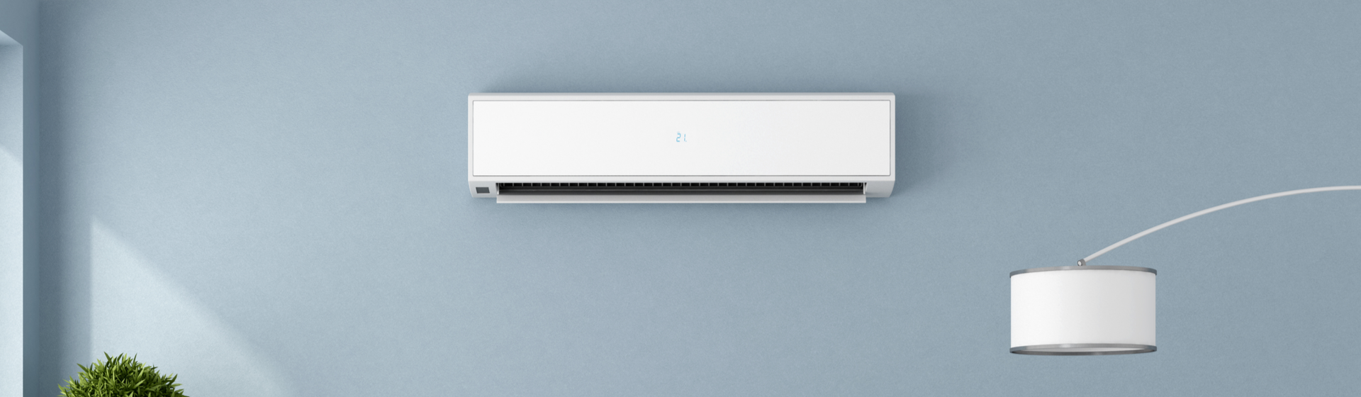 Melhor Ar Condicionado: modelos para comprar na Semana do Brasil 2020