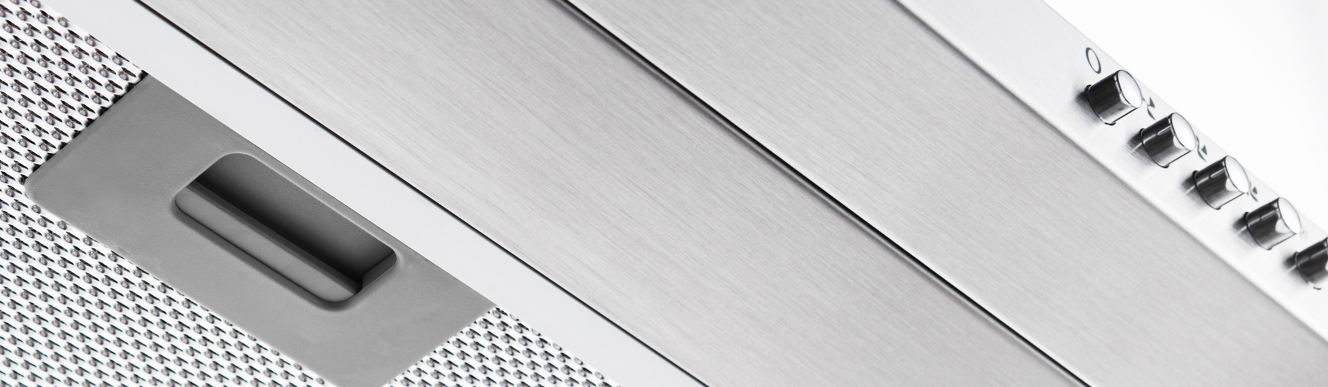 Depurador de Ar Inox: as melhores opções de 80 e 60 cm