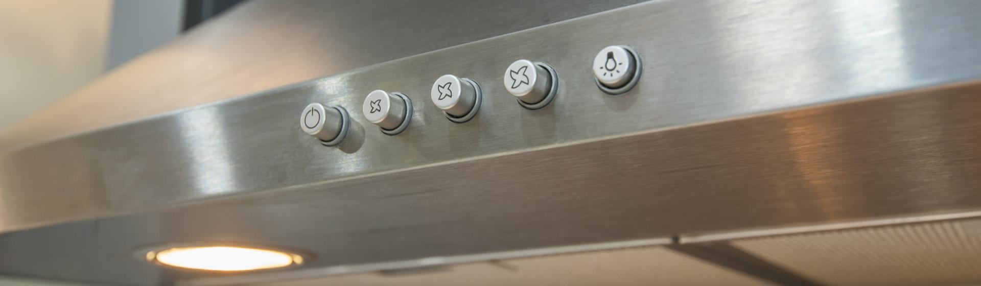 Depurador de ar Suggar é bom? Veja 6 das melhores opções em 2020