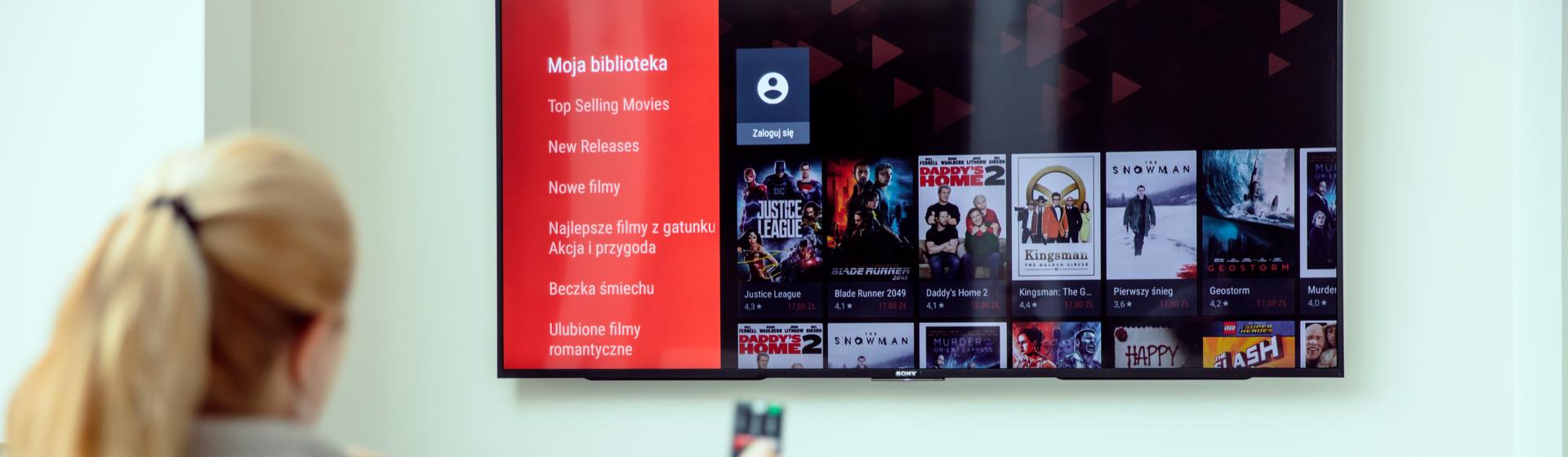 Melhor TV com Android 2020: conheça 6 modelos