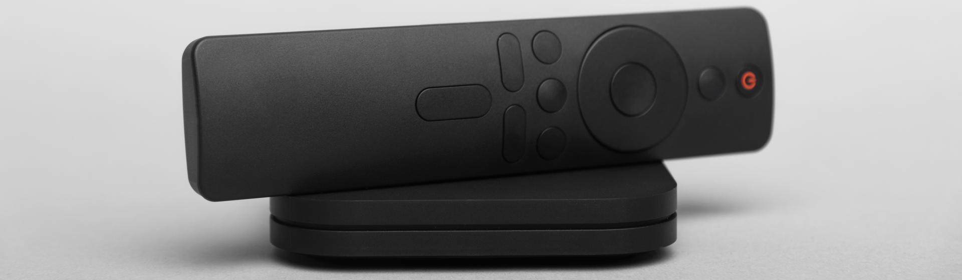 Melhor TV Box: confira opções para comprar na Semana do Brasil 2020