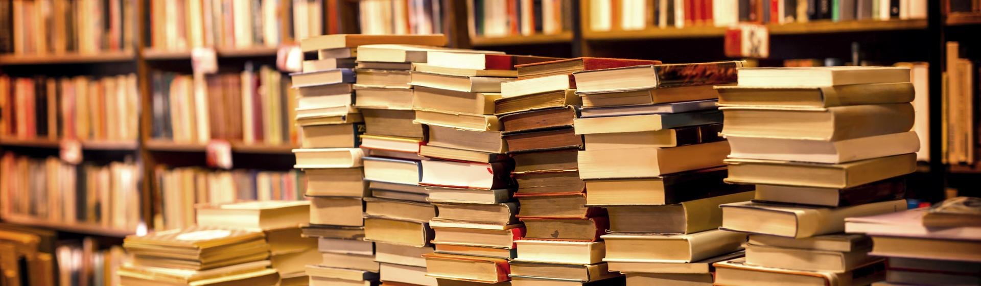 Melhores Livros 2020: veja 30 títulos de diferentes gêneros