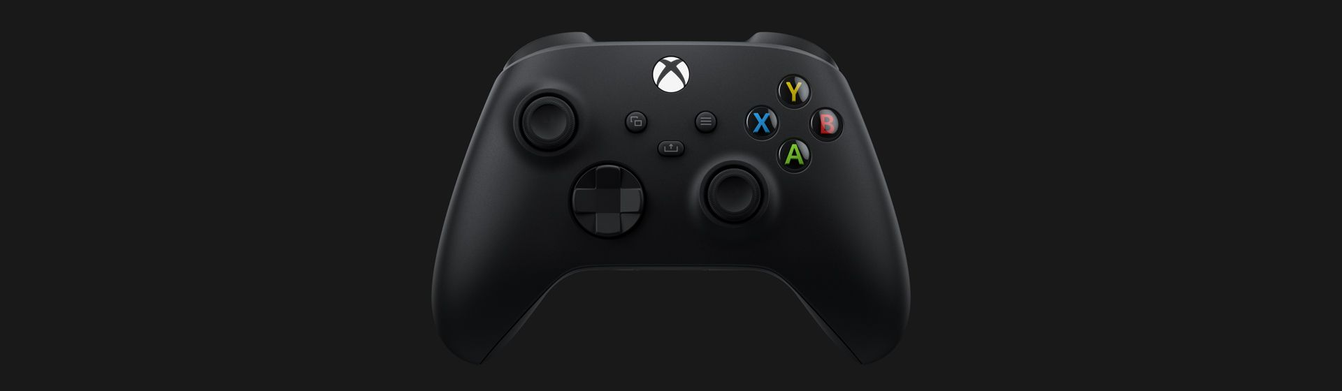 Xbox Series X: controle recebe melhorias e novidades; confira