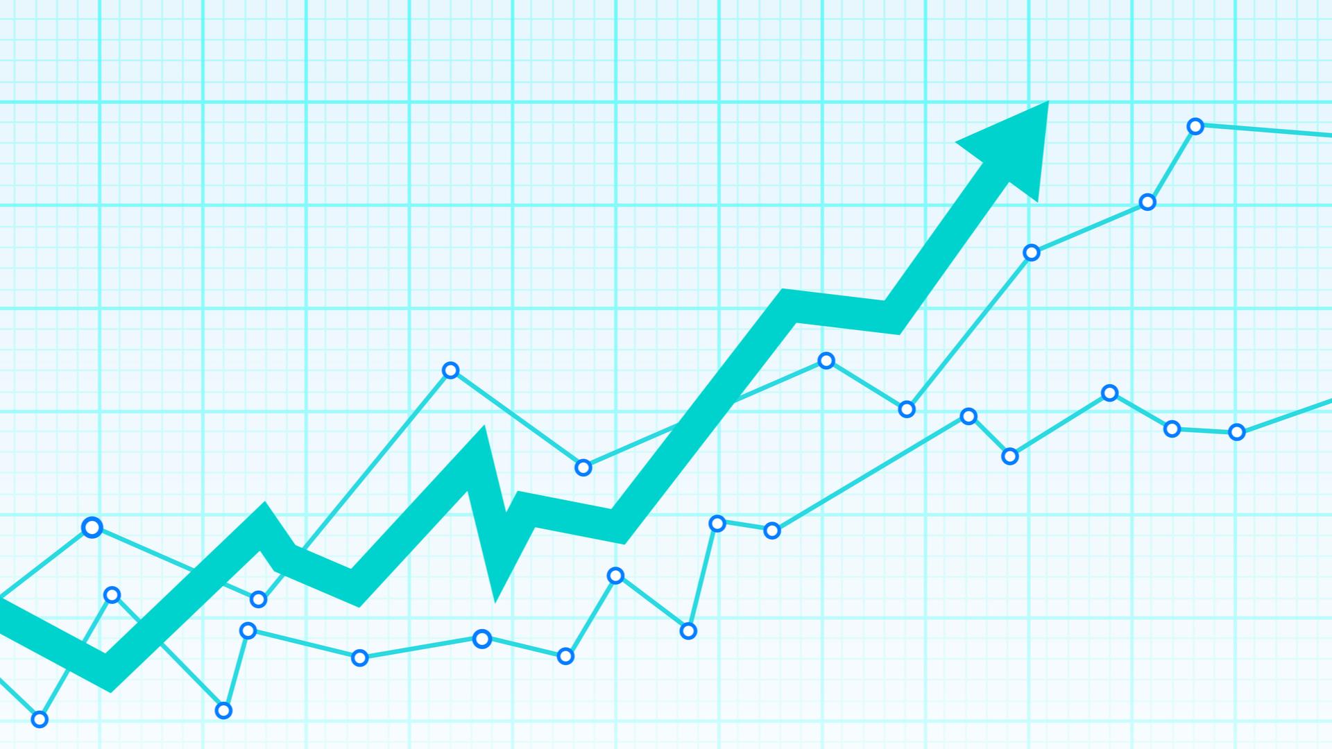 <i>Use o histórico de preços para não se dar mal nessa Black Friday. Shutterstock</i>