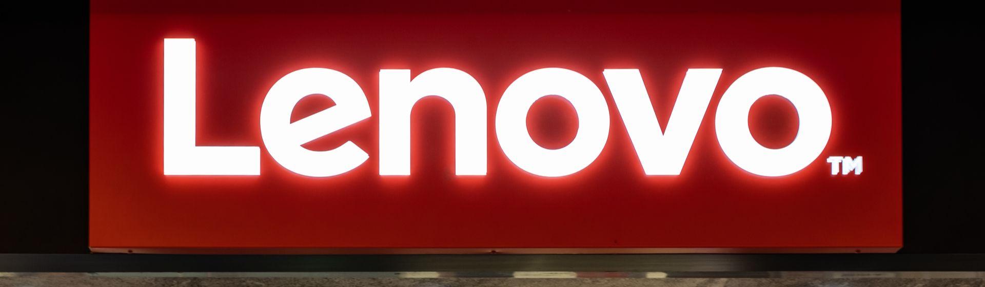 Lenovo IdeaPad Gaming 3i: preços e ficha técnica dos notebooks gamer