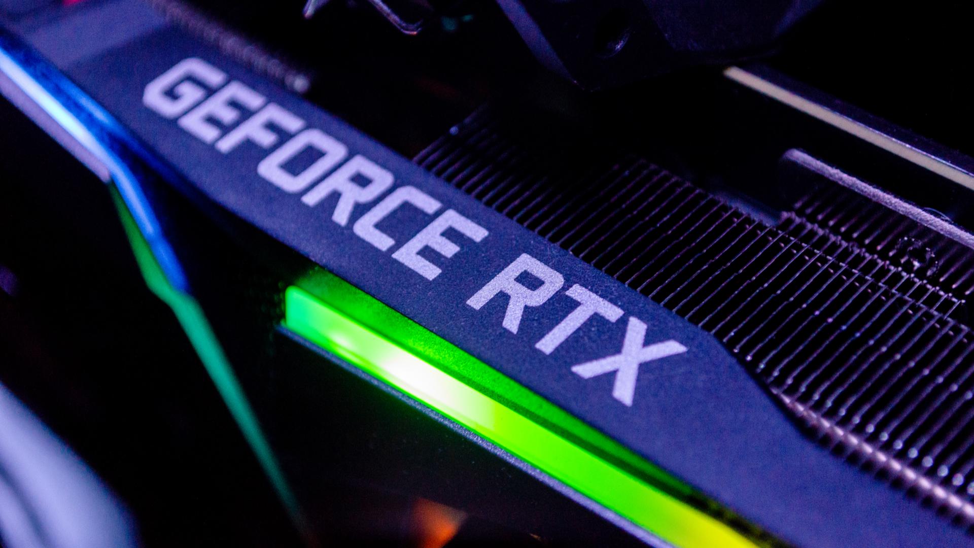Novas GPUs da GeForce devem ter desempenho muito superior do que as disponíveis atualmente. (Foto: Kiklas/Shutterstock.com)
