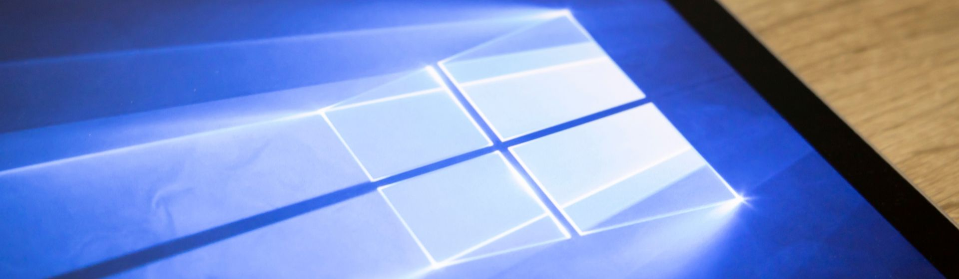 Windows 10: 8 dicas e truques desconhecidos no sistema