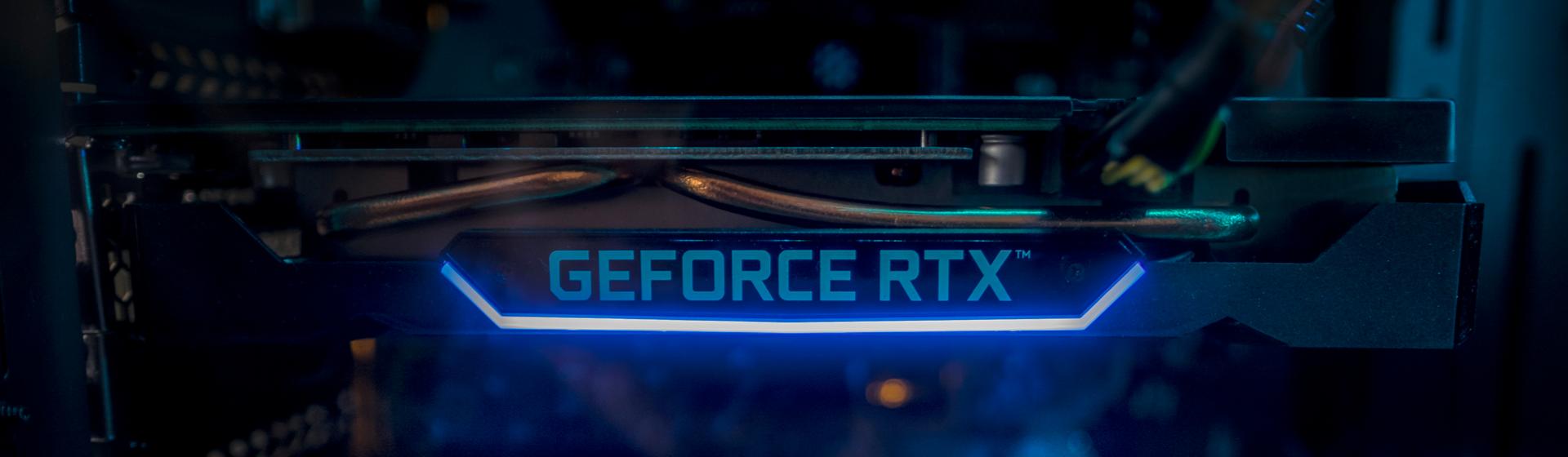 RTX 3080 e 3090: o que esperar das novas placas de vídeo Ampere
