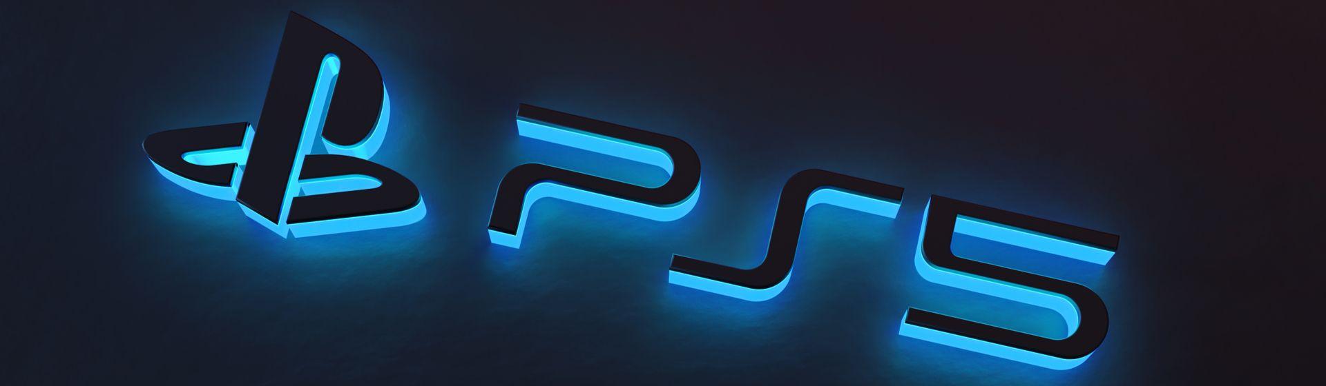 PS5 Pro? Console pode receber versão mais poderosa, segundo rumor