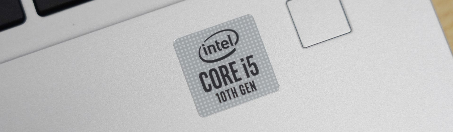 Intel Core U ou H? Entenda os chips de notebook antes de comprar