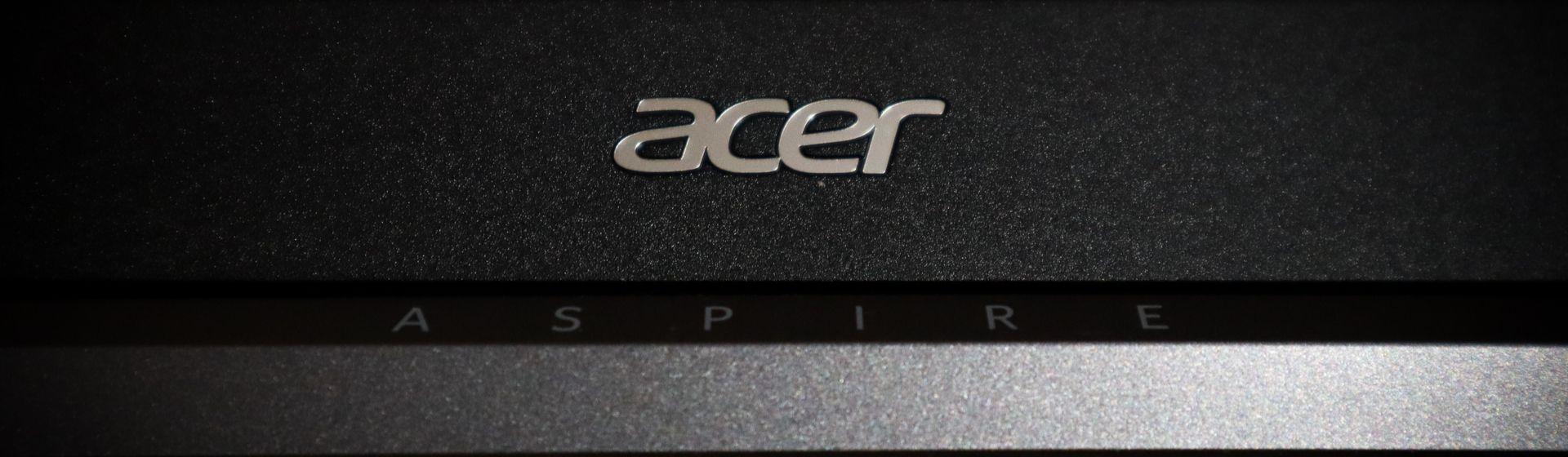 Acer lança novos notebooks Nitro 5 e Aspire 3 com Ryzen no Brasil