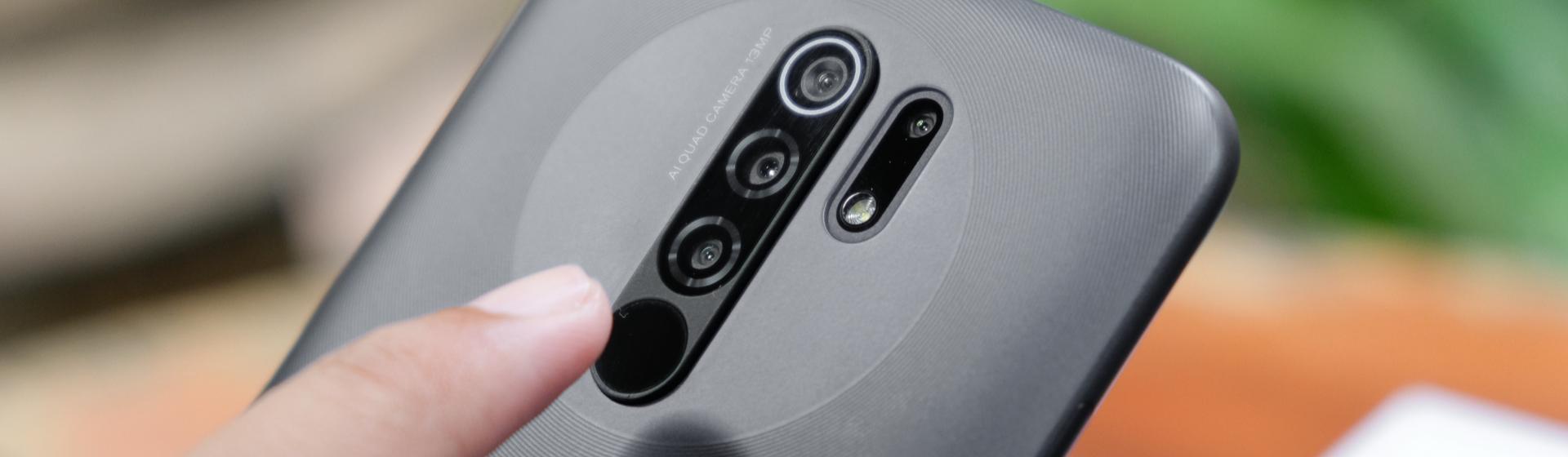 Redmi 9 vs Redmi 9A: conheça 5 diferenças entre os celulares Xiaomi