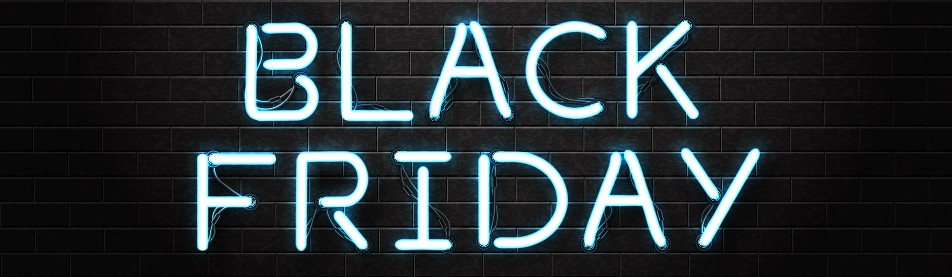 Como Aproveitar a Black Friday?