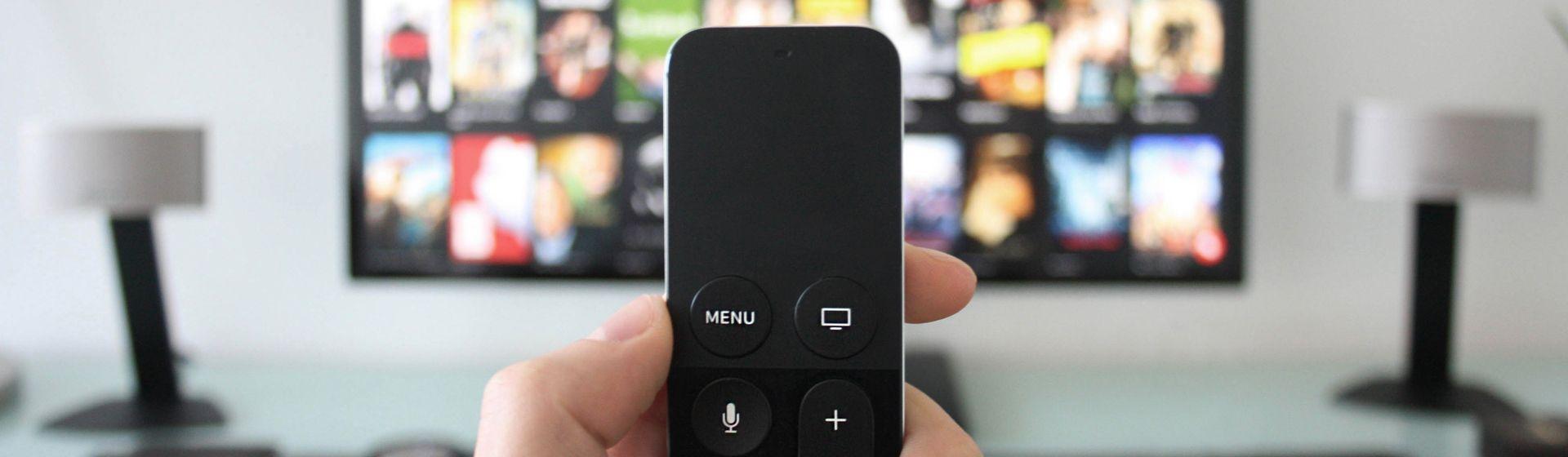 TV Box ou Chromecast: Qual a diferença entre esses produtos que transformam TV em smart?