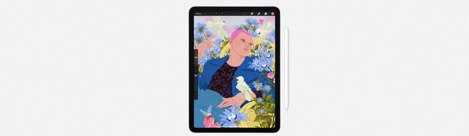 Apple anuncia iPad 8 e iPad Air 4: saiba preços do lançamento