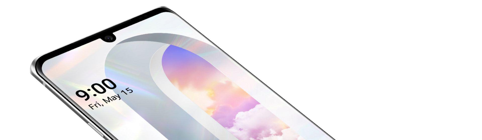 LG Velvet: conheça preço e detalhes do lançamento do novo smartphone