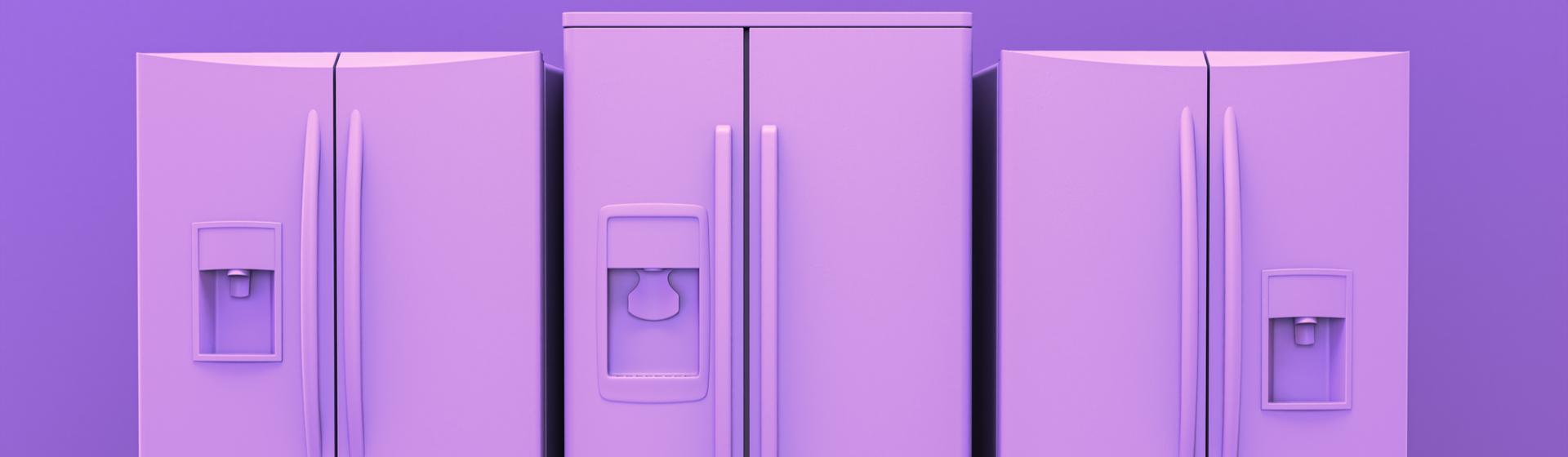 Comprar geladeira: como escolher a ideal para sua casa? [Guia de Compras]