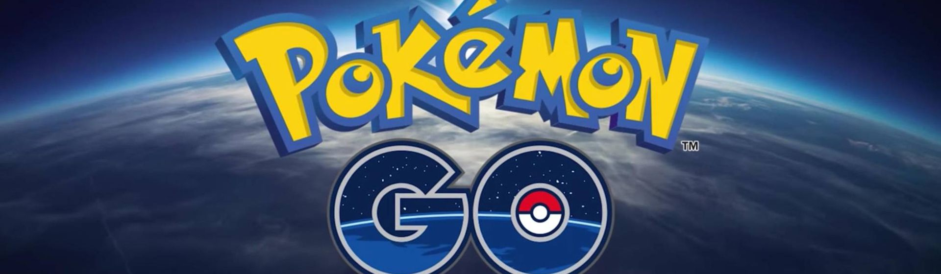 Pokémon GO perde compatibilidade em celulares iPhone e Android antigos