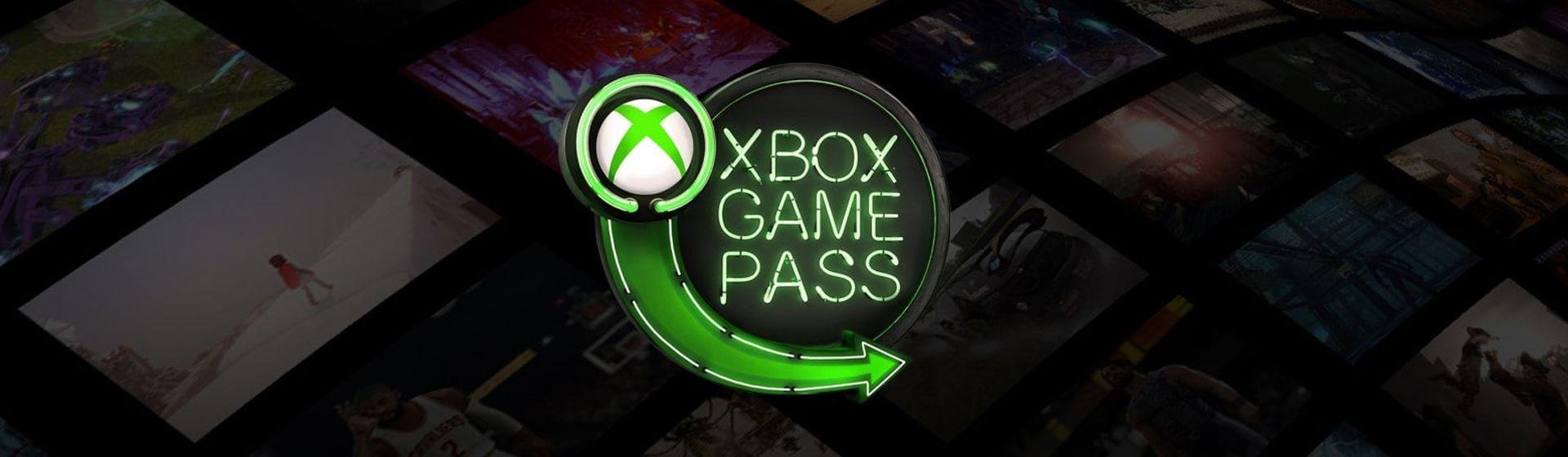 Xbox Game Pass e Live Gold ficam mais caros em outubro; veja preços