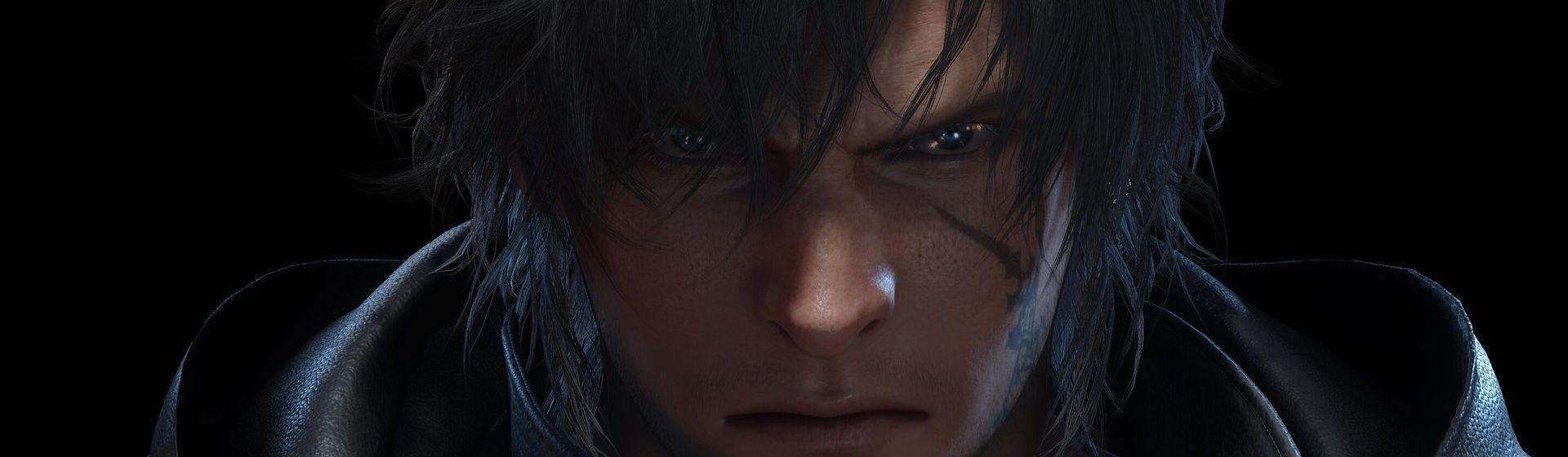 Final Fantasy XVI é anunciado para PS5; lançamento será em 2021