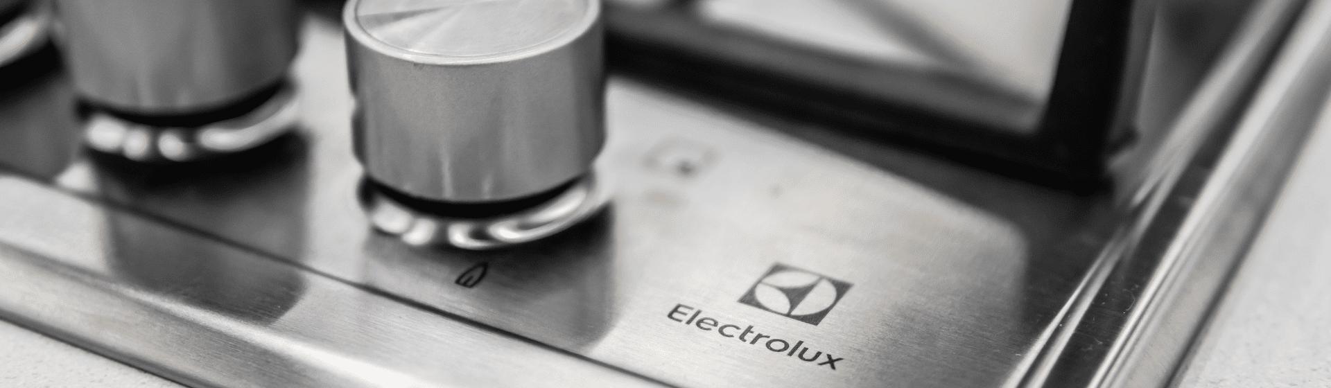 Fogão Electrolux 76DXR: análise de ficha técnica e preço do modelos