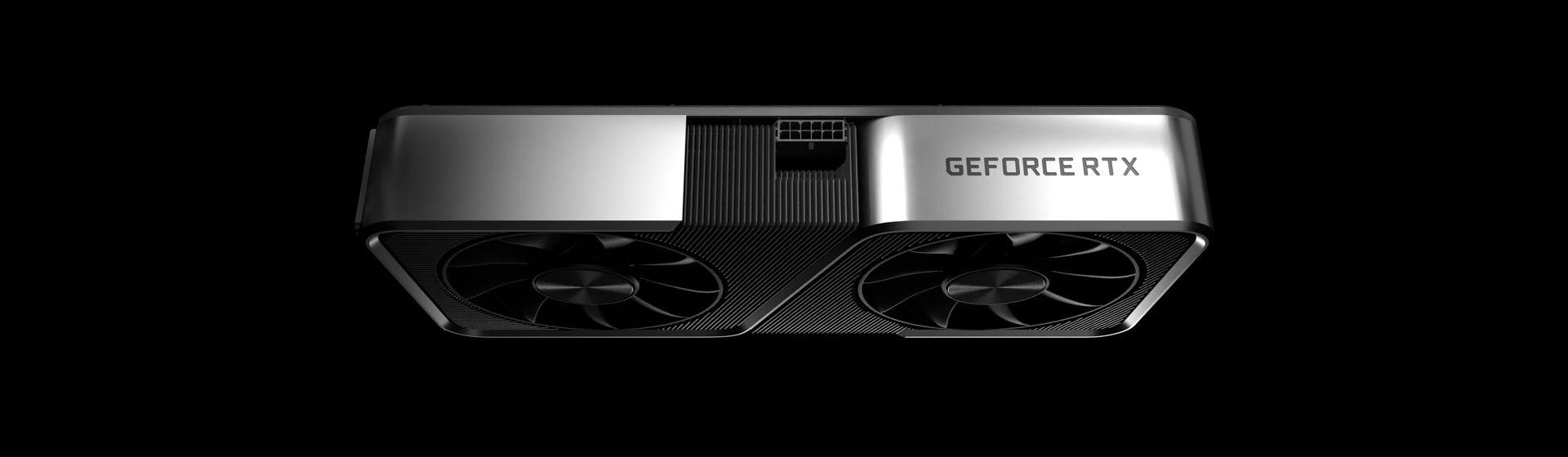 RTX 3090, 3080 e 3070: preço e lançamento das placas de vídeo NVIDIA