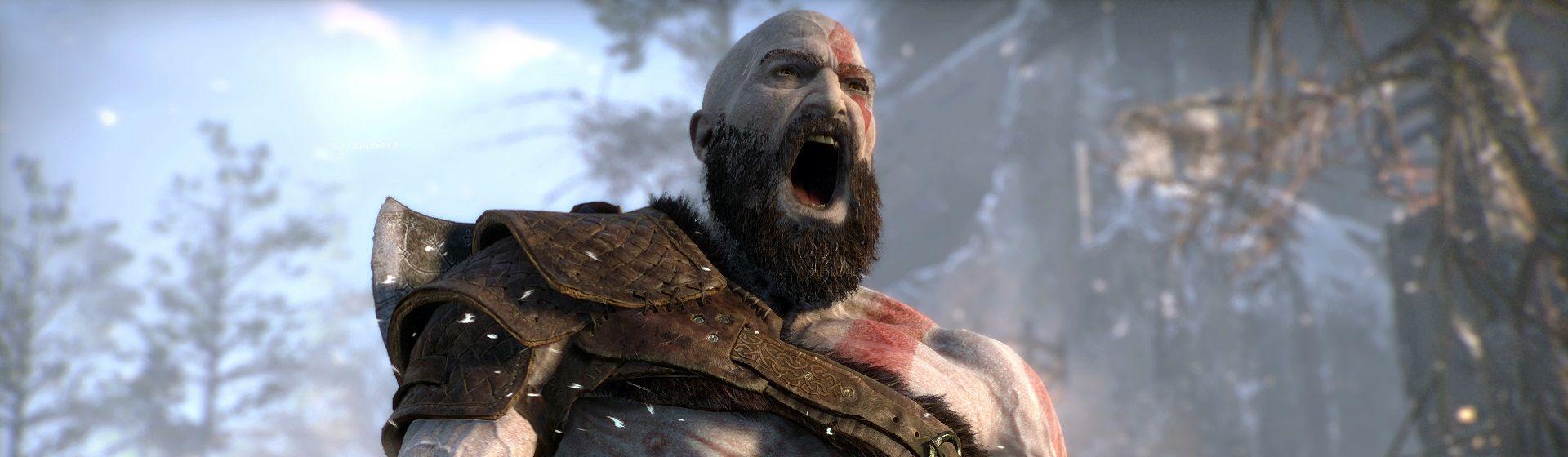 God of War: Ragnarok chega ao PS5 em 2022; veja teaser e o que esperar