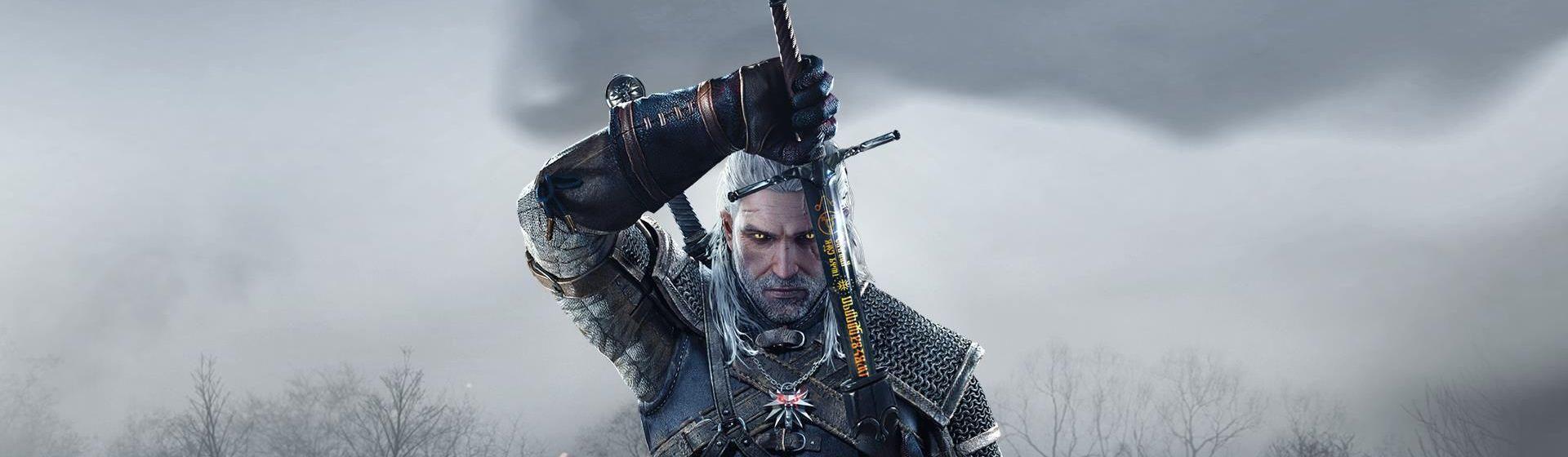 The Witcher 3 vai ganhar versão melhorada para PS5, Xbox Series X e PC