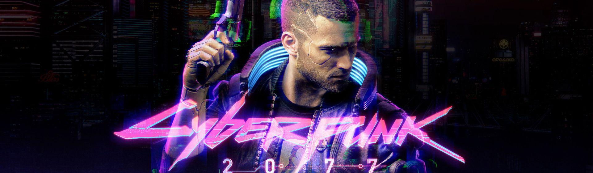 Cyberpunk 2077: requisitos mínimos e recomendados do jogo no PC