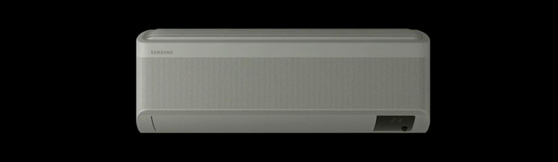 Ar Condicionado Samsung Wind Free: marca lança modelos 2020 sem vento