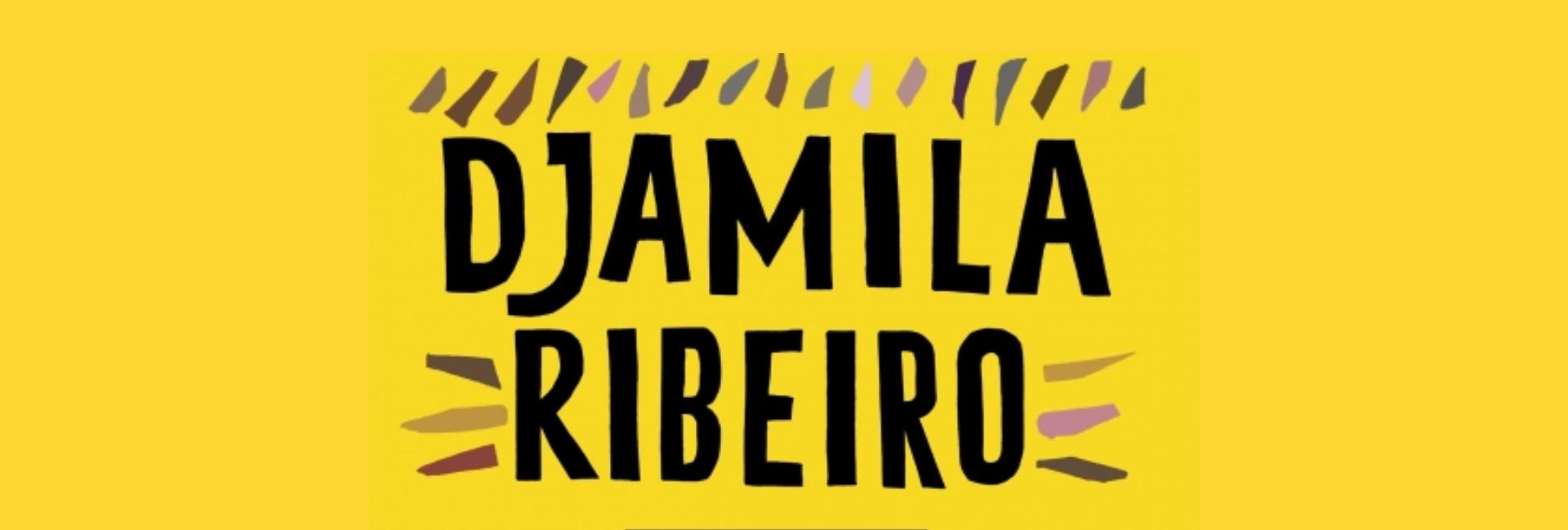 Pequeno Manual Antirracista: resumo e detalhes do livro de Djamila Ribeiro