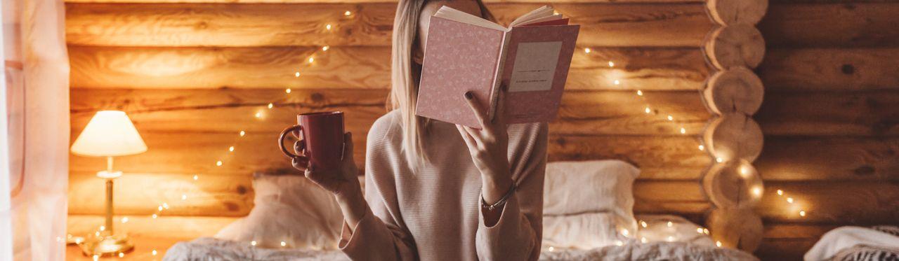 Jojo Moyes: conheça 7 livros da autora que fez sucesso com Como Eu era Antes de Você