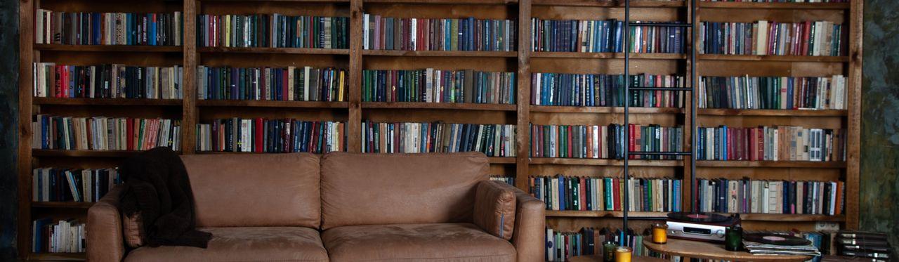 Livros de Sociologia: conheça 10 das melhores obras já publicadas