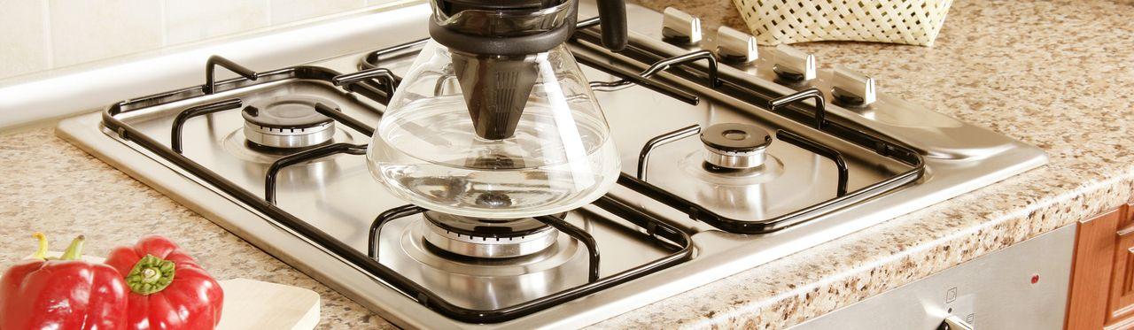 Melhor Cooktop 5 Bocas: 9 opções para comprar em 2020