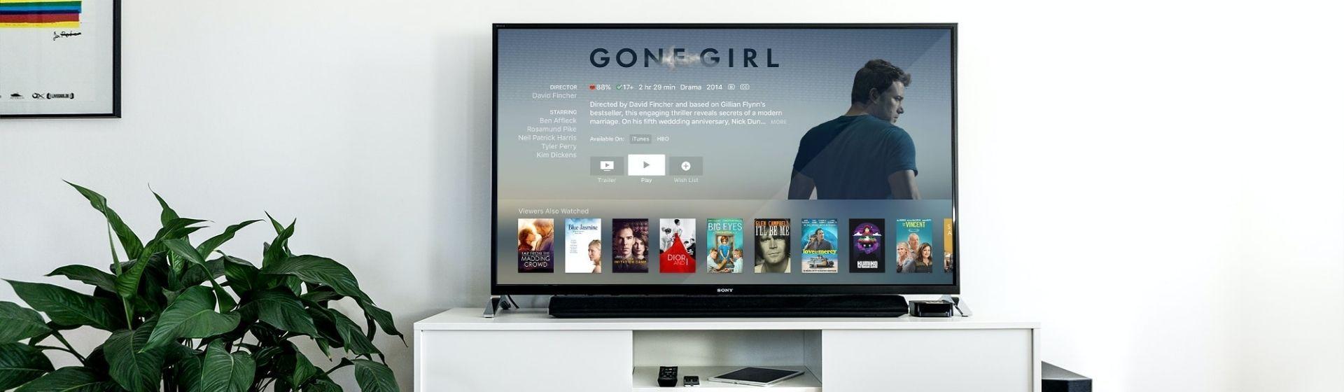 Melhor smart TV 43 polegadas 2020: modelo QLED lidera a lista!