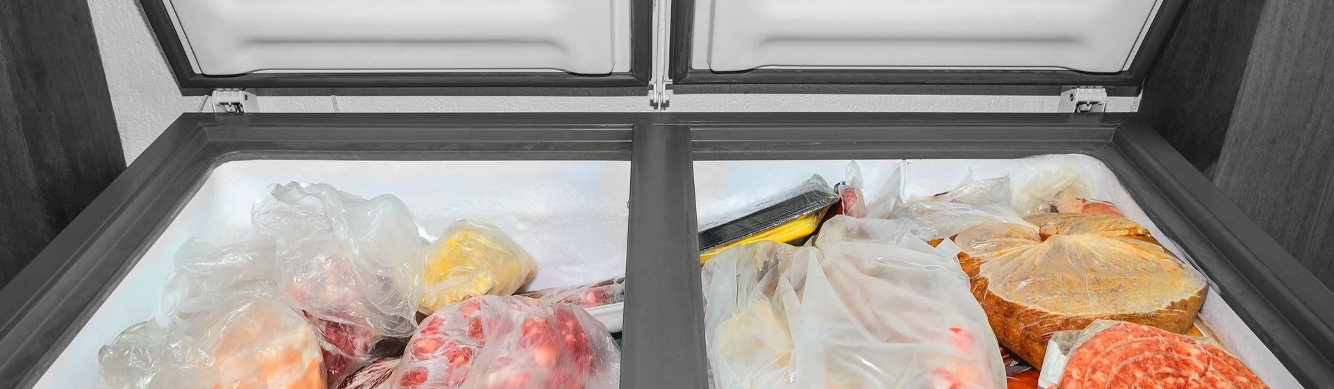 Melhor freezer vertical e horizontal: 8 opções para comprar em 2020