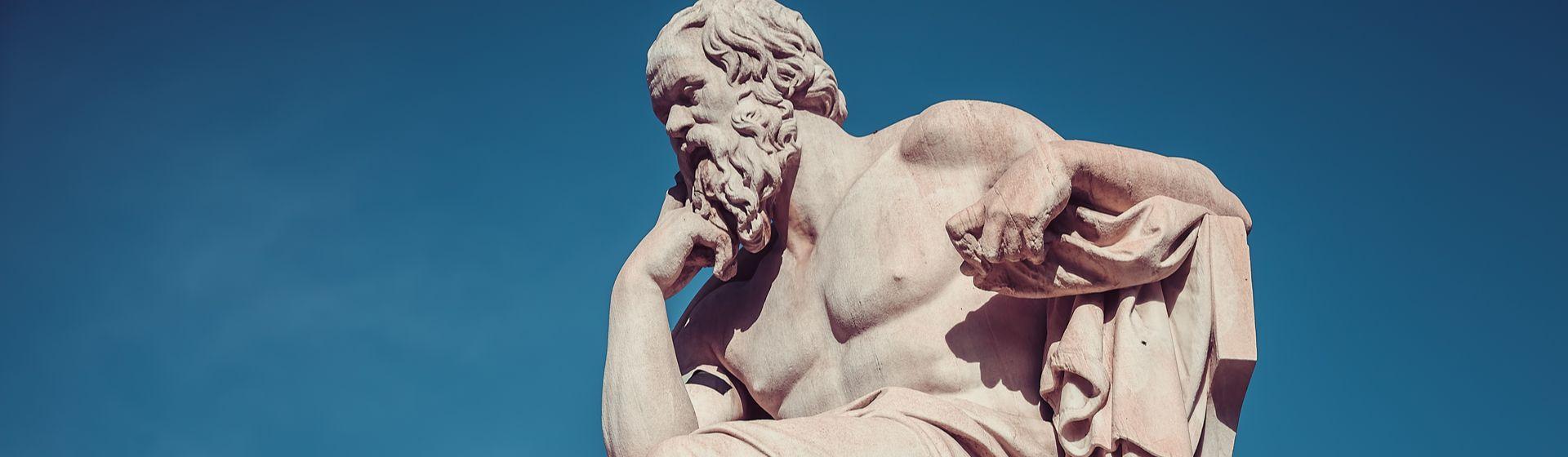 Livros de filosofia: conheça 10 das melhores obras já publicadas