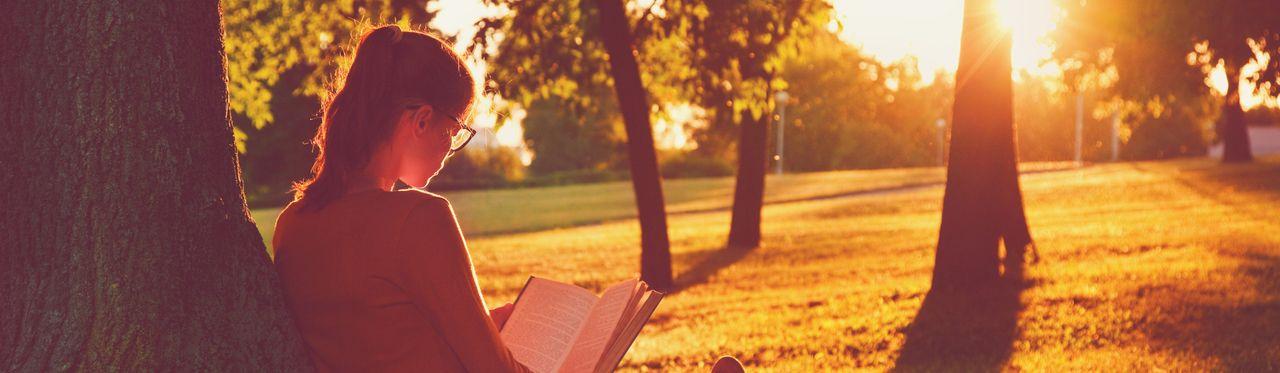 Livros Evangélicos: conheça os 7 melhores títulos