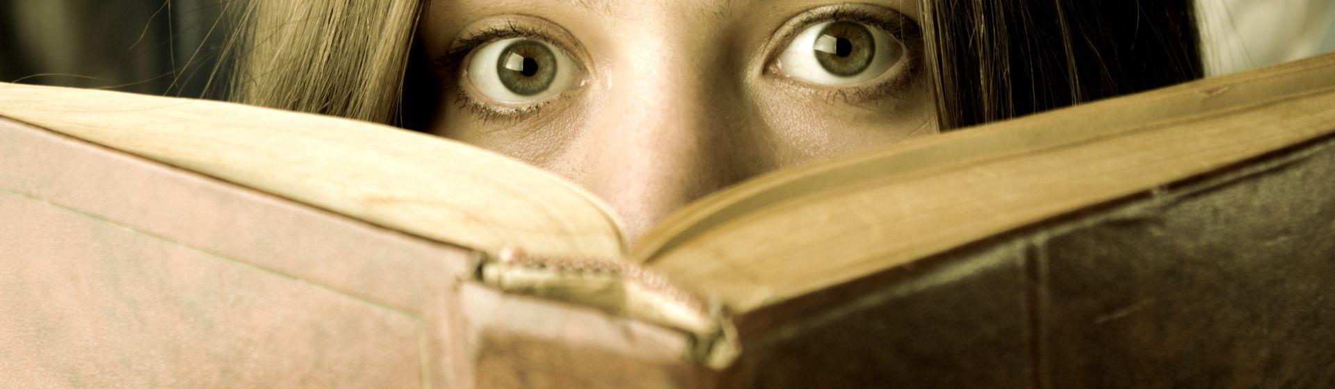 Melhores Livros de Suspense: conheça 12 títulos em 2020