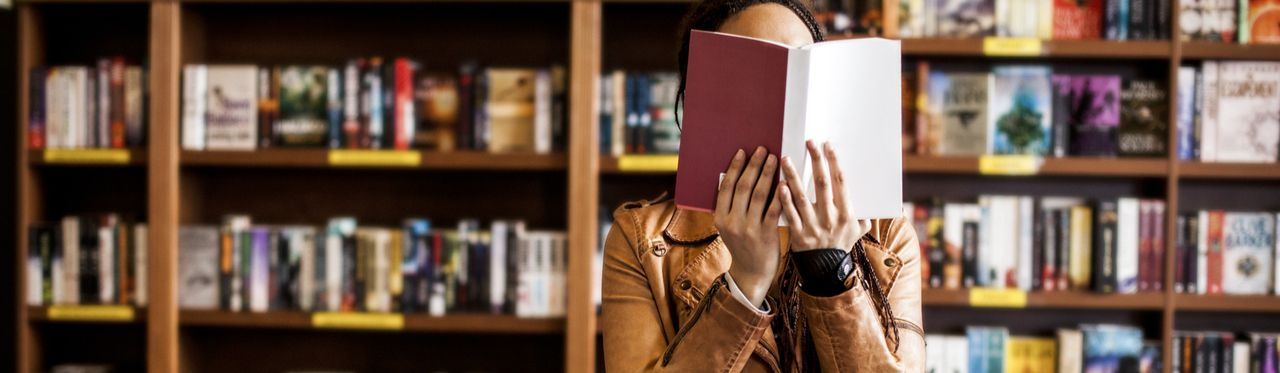 Os Melhores Livros de Todos os Tempos: veja 25 deles