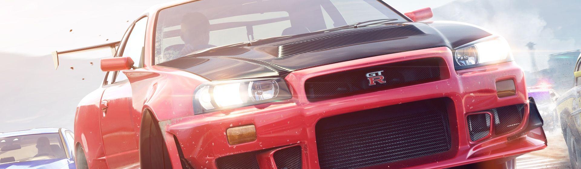 PS Plus de outubro tem Vampyr e Need For Speed: Payback como jogos grátis