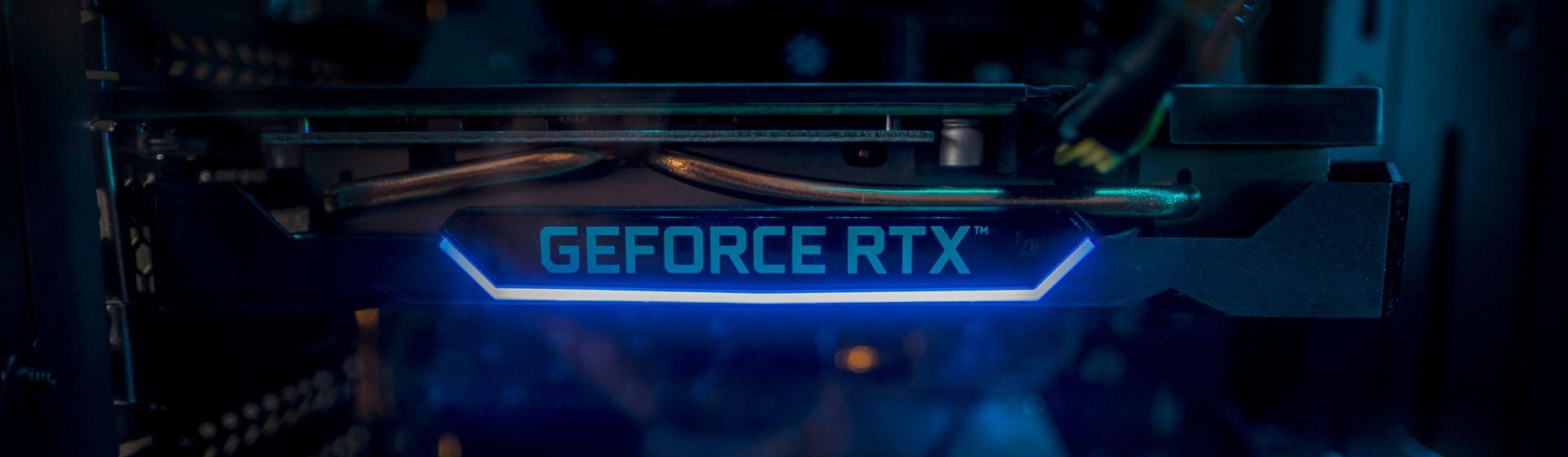 GTX 1660 Ti vs RTX 2060: qual placa de vídeo comprar?