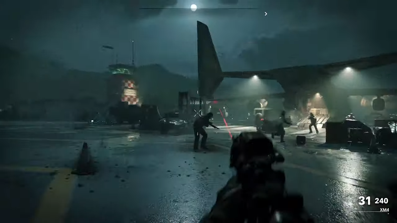 CoD: Black Ops Cold War terá alpha do multiplayer entre os dias 18 e 20 de novembro. (Foto: Reprodução/Murilo Tunholi)