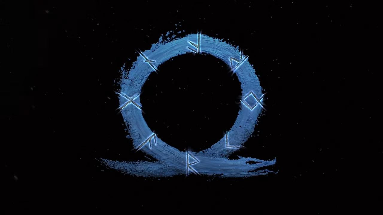 Novo God of War será lançado em 2021 no PS5. (Foto: Reprodução/Murilo Tunholi)