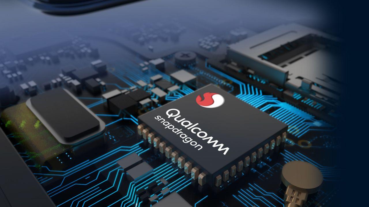 Ambos usam processador Snapdragon, da Qualcomm (Foto: Divulgação/Motorola)