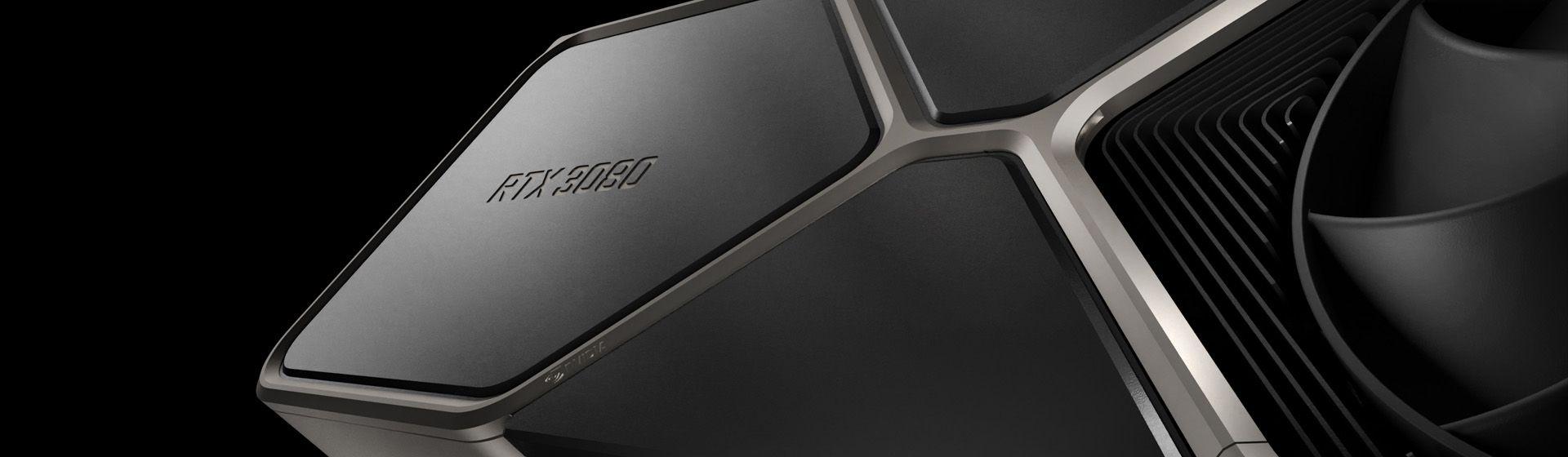 RTX 30: 5 curiosidades sobre as novas placas de vídeo NVIDIA